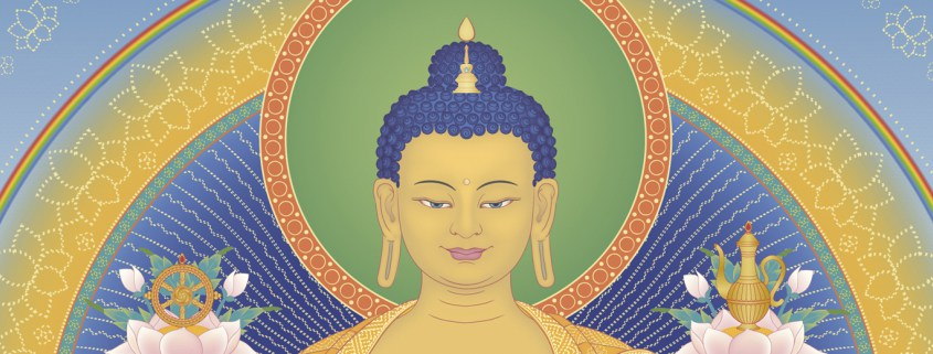 The Truth about the Future Maitreya Buddha in Theosophical Writings
