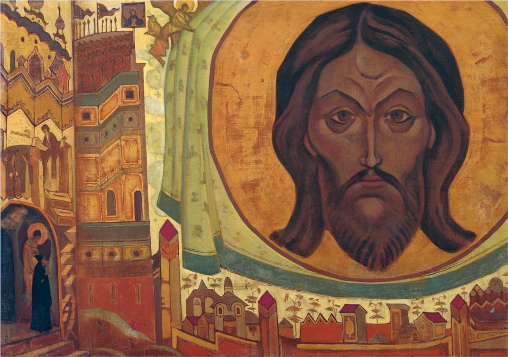 Helena Blavatsky On Pseudo-Theosophy AndPseudo-Messiahs