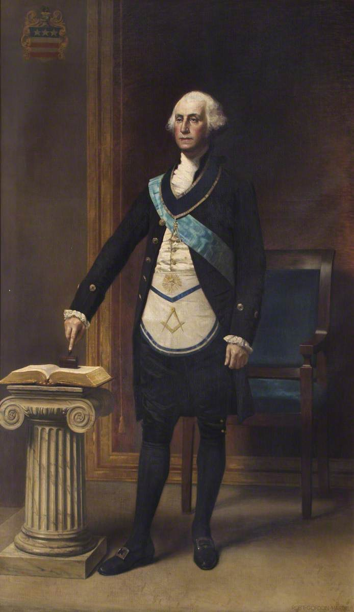 "Adepts in America in 1776 » William Q. Judge's Speculations prompt Blavatsky to Question ""Illuminati""Theory"