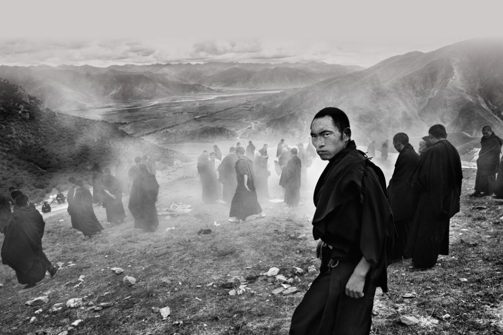 Russian Philosopher Vladimir Solovyov and Charles J. Ryan: 'H.P.B. did not invent the Tibetan Brotherhood andChelas'
