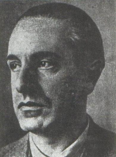 Julius Evola on 'Modern Occultism' andTheosophists