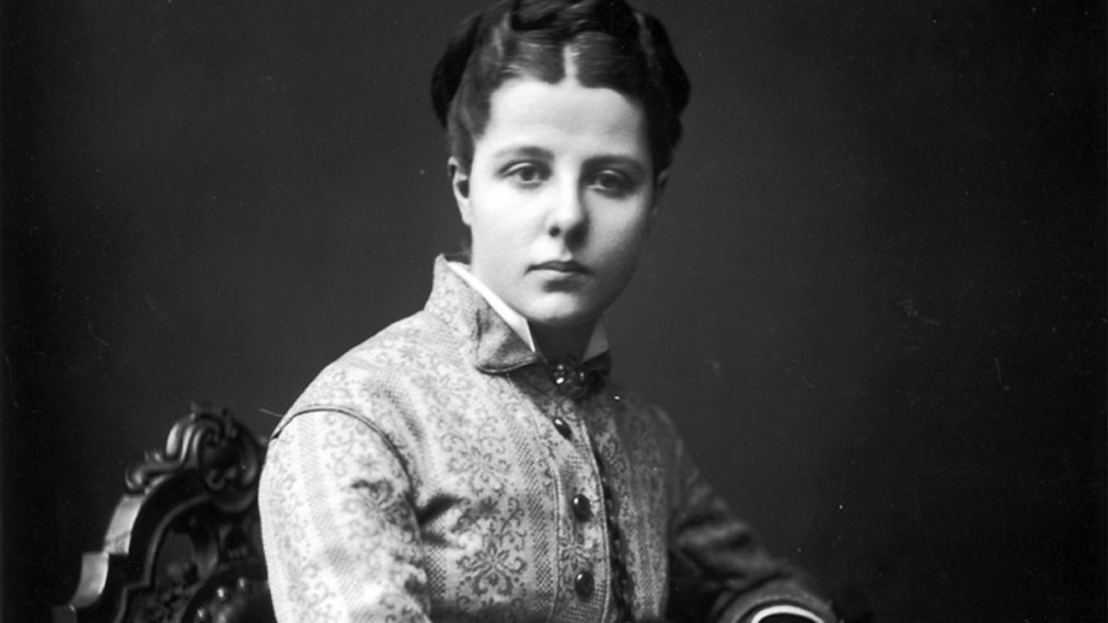 The Failings of Annie Besant's Pro-Israel and Jewish Nationalist Advocacy