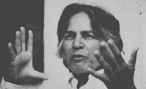 U.G. Krishnamurti: Recollects the Second-Generation Theosophical Society