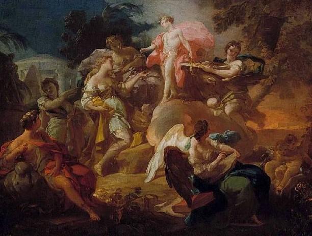 Rant on Classics and Politics || SENTENTIAE ANTIQUAE and aTHEOSOPHIST