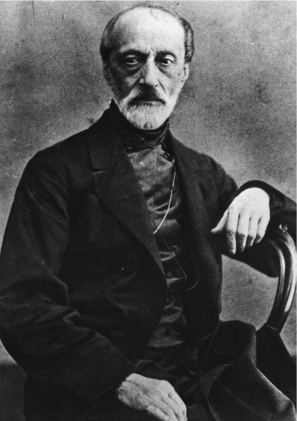 Republican and Progressive Pioneer: Giuseppe Mazzini's Political Thought and his influence on President Woodrow Wilson